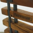 Flores Counter Stool Product Image