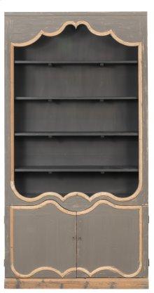 Audrey Bookcase