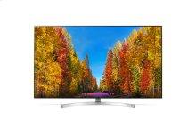 "COMING SOON - SUPER UHD 4K AI Smart TV w/ Nano Cell Display - 65"" Class (64.5"" Diag)"