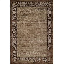 Weathered Treasures Relic Lt Brown Rugs