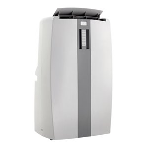 DANBYDanby Designer 10000 BTU Portable Air Conditioner
