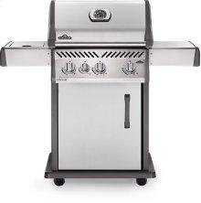 Rogue® 425 SB Range Side Burner , Stainless Steel , Natural Gas