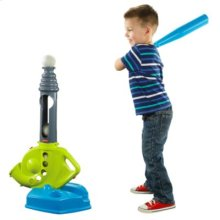 Grow to Pro® Triple Hit Baseball