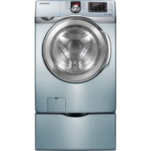 3.7 cu. ft. Steam Washer