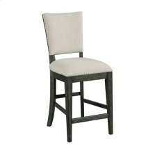 Plank Road Kimler Counter Height Chair