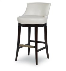 Myrcella Swivel Barstool