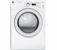 Front Load Matching Dryer 7.0 cu.ft. Capacity Electric Dryer [OPEN BOX]