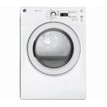 Front Load Matching Dryer 7.0 cu.ft. Capacity Electric Dryer