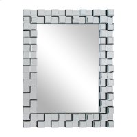 YHD - Wall Mirror Product Image