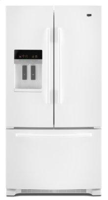 26 cu. ft. Ice2O® EcoConserve™ Refrigerator