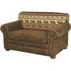 3413 Chair Sleeper