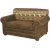 Additional 3413 Chair Sleeper