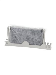 Charcoal Air Filter