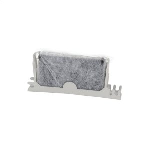 GaggenauCharcoal Air Filter