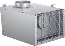 600 CFM Remote Blower VTR630W