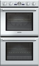 30-Inch Professional Double Oven PODC302J Product Image