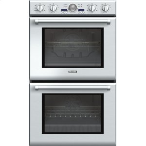 Thermador30-Inch Professional Double Oven PODC302J