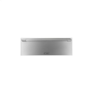"DACORHeritage 24"" Pro Warming Drawer, in Stainless Steel"