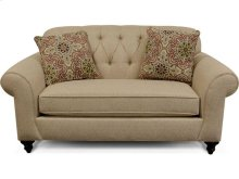 Stacy Loveseat 5736