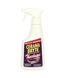 Cooktop Touchup Spray