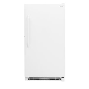 Frigidaire 20.2 Cu. Ft. Upright Freezer