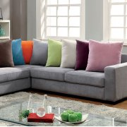 Renata Sectional Product Image