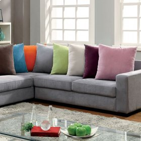 Renata Sectional