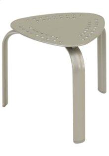 """Flair 18"""" Triangular Tea Table"""