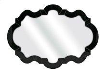 Concepts Eclipse Mirror