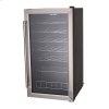 RCS Wine Cooler - JC88E