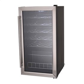 RCS Wine Cooler - JC88E