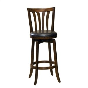 Hillsdale FurnitureSavana Swivel Barstool
