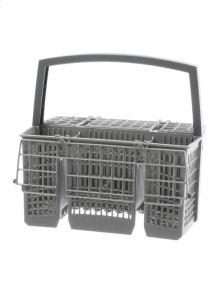 Cutlery basket Cutlery Basket