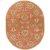 Additional Caesar CAE-1107 8' x 10' Oval