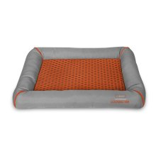 Comfy Pooch Cooling Mesh Bed HD97-253