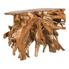 Dino Console Table Product Image