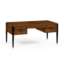Elise Writing Desk