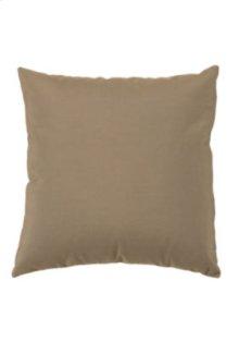 "16"" Square Throw Pillow"