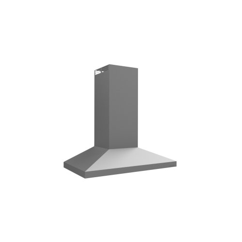 "36"" Wall Mounted Range Hood"