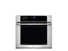 RED HOT BUY! 30'' Electric Single Wall Oven with IQ-Touch Controls