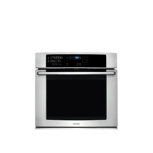 ELECTROLUX30'' Electric Single Wall Oven with IQ-Touch Controls