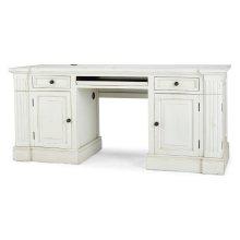 Roosevelt Computer Desk - FOR LDT