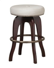 Backless Barstool Product Image