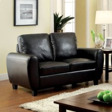 Hatton Love Seat