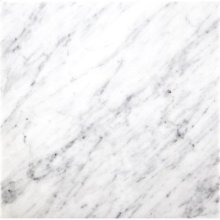 Stone Carrara White