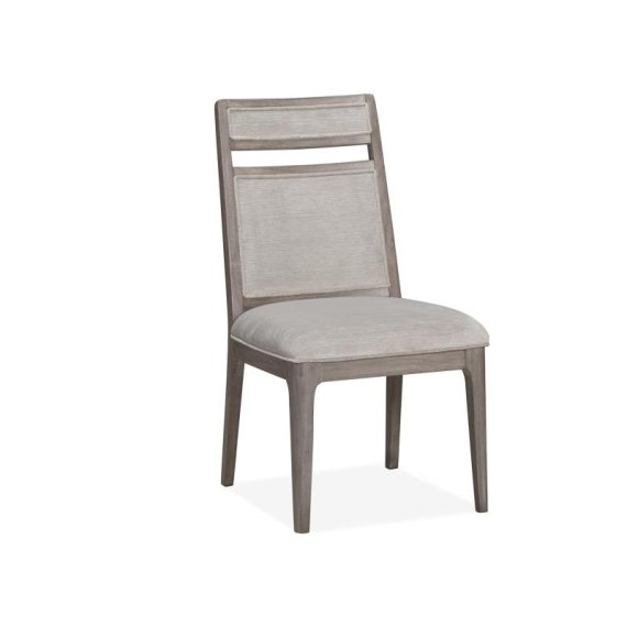 Pacifica 7 Piece Dining
