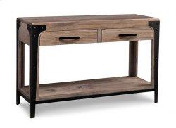 Portland Sofa Table