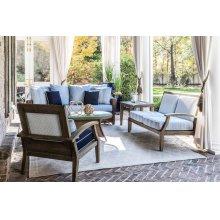 Wildwood Lounge Chair