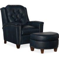 Bradington Young Chairs 1012 Abernathy Product Image