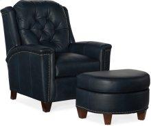 Bradington Young Chairs 1012 Abernathy